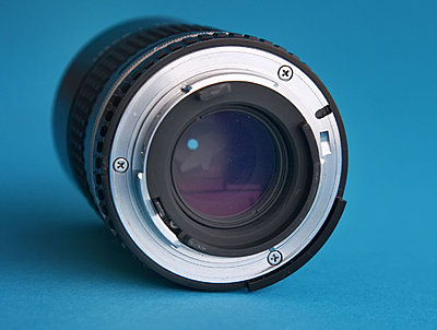 Private Classifieds listings from 2010-nikkor-135-back.jpg