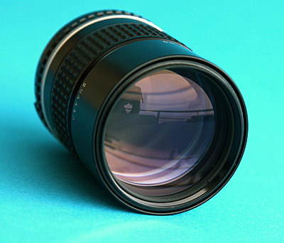 Private Classifieds listings from 2010-nikkor-135-front.jpg