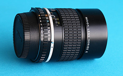 Private Classifieds listings from 2010-nikkor-135-overview.jpg