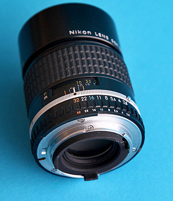 Private Classifieds listings from 2010-nikkor-135-aprture-ring.jpg
