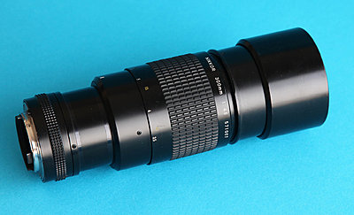 Private Classifieds listings from 2010-nikkor-300-overview.jpg