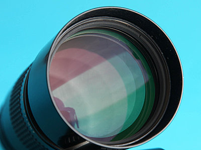 Private Classifieds listings from 2010-nikkor-300-front.jpg