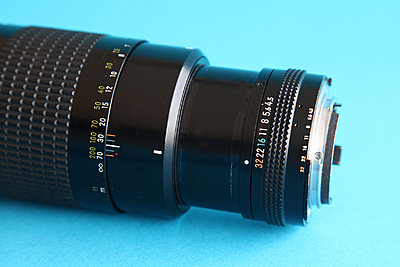 Private Classifieds listings from 2010-nikkor-300-side.jpg