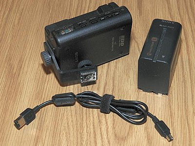 Private Classifieds listings from 2010-sonyhvr-dr60-5.jpg