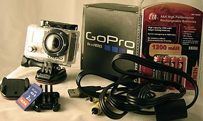 Private Classifieds listings from 2010-gopro.jpg