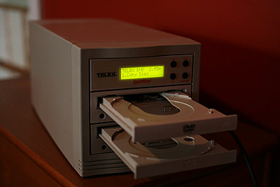 Private Classifieds listings from 2010-duplicator2.jpg