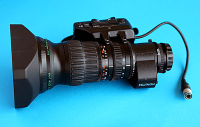 Private Classifieds listings from 2010-fujinon-002.jpg