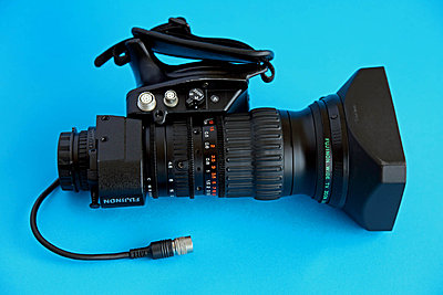 Private Classifieds listings from 2010-fujinon-003.jpg