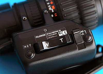 Private Classifieds listings from 2010-fujinon-006.jpg