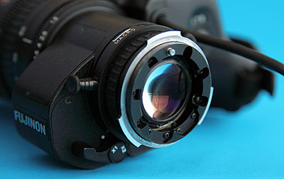 Private Classifieds listings from 2010-fujinon-008.jpg