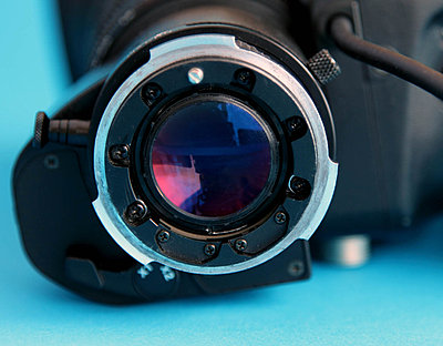 Private Classifieds listings from 2010-fujinon-009.jpg