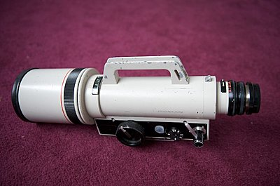Private Classifieds listings from 2010-canon-150-600-1.jpg