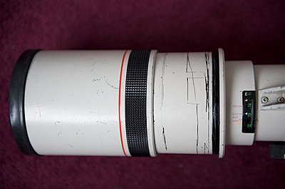 Private Classifieds listings from 2010-canon-150-600-2.jpg