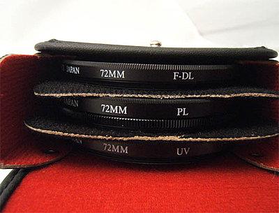 Private Classifieds listings from 2010-72mm_merkury_filters_02.jpg