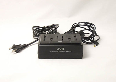 Private Classifieds listings from 2010-jvc_100_110_power_supply.jpg