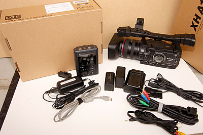 Private Classifieds listings from 2010-canonxha1.jpg
