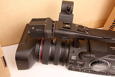 Private Classifieds listings from 2010-canonxha1_2.jpg