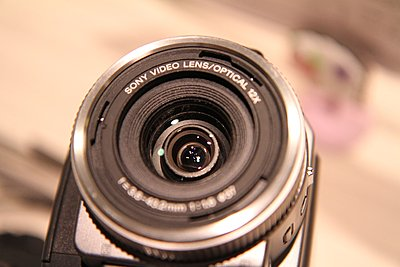 Private Classifieds listings from 2010-lens-03.jpg
