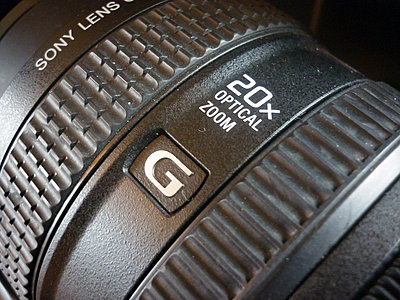 Private Classifieds listings from 2010-g-lens-closeup.jpg