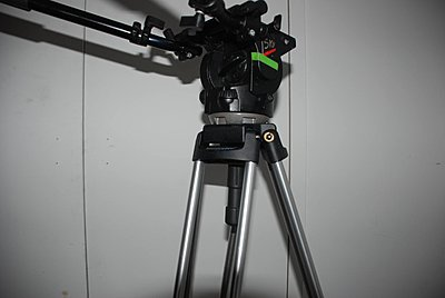 Private Classifieds listings from 2010-tripod3.jpg