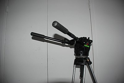 Private Classifieds listings from 2010-tripod2.jpg