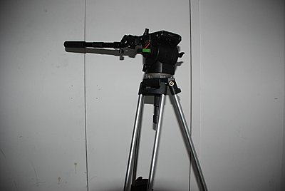 Private Classifieds listings from 2010-tripod1.jpg