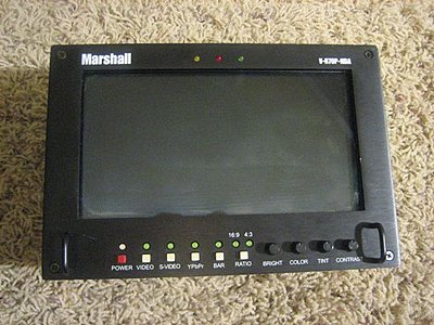 Private Classifieds listings from 2010-marshall01.jpg