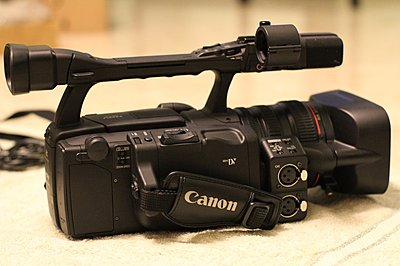 Private Classifieds listings from 2010-camcorder-side-01.jpg
