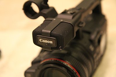 Private Classifieds listings from 2010-camcorder-mic.jpg
