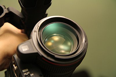 Private Classifieds listings from 2010-camcorder-lens-01.jpg