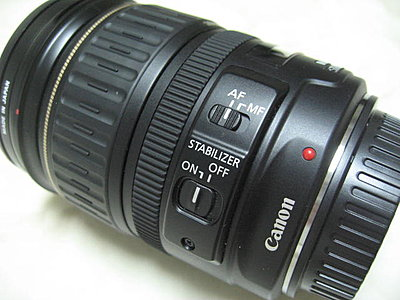 Private Classifieds listings from 2010-lens2.jpg