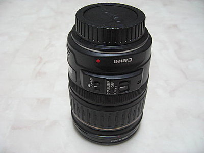 Private Classifieds listings from 2010-lens3.jpg