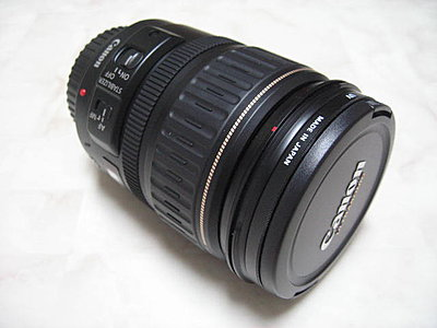 Private Classifieds listings from 2010-lens4.jpg