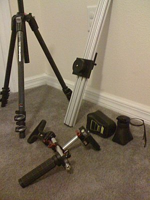 Private Classifieds listings from 2010-gearzacuto.jpg