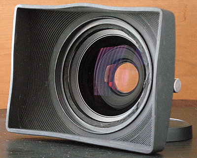 Private Classifieds listings from 2010-sony_wa_lens1.jpg