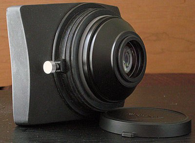 Private Classifieds listings from 2010-sony_wa_lens2.jpg