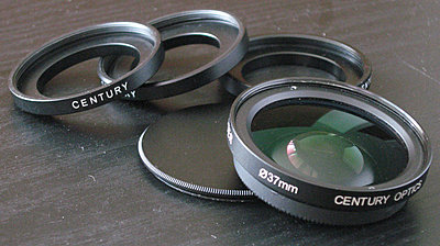 Private Classifieds listings from 2010-century_optics1.jpg