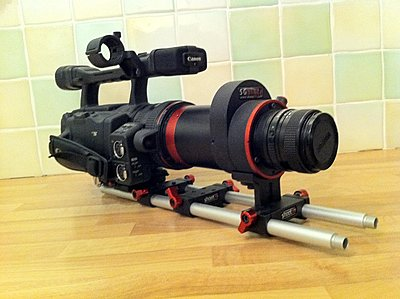Private Classifieds listings from 2010-canon1.jpg
