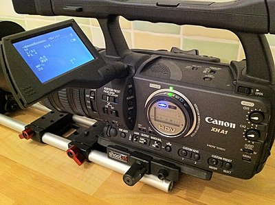 Private Classifieds listings from 2010-canon2.jpg