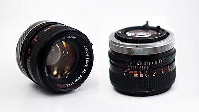 Private Classifieds listings from 2010-canon-fd-50mm-01.jpg