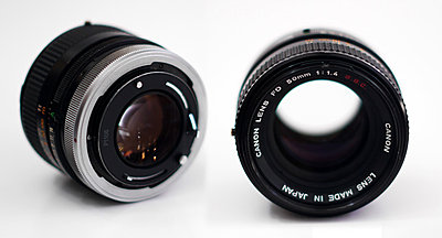 Private Classifieds listings from 2010-canon-fd-50mm-02.jpg