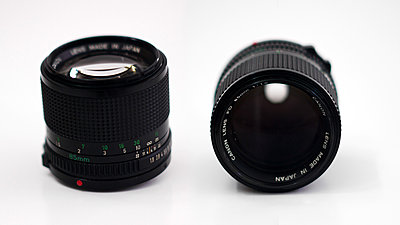 Private Classifieds listings from 2010-canon-fd-85mm-18-01.jpg