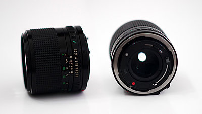 Private Classifieds listings from 2010-canon-fd-85mm-18-02.jpg