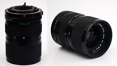 Private Classifieds listings from 2010-canon-fd-35-70mm-f4.jpg