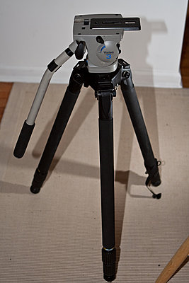 Private Classifieds listings from 2010-vision3millertripod-26.jpg