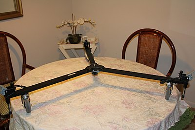 Private Classifieds listings from 2010-img_0022.jpg