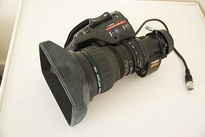 Private Classifieds listings from 2010-canon-j17-lens.jpg