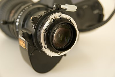 Private Classifieds listings from 2010-canon-j17-lens-2-.jpg