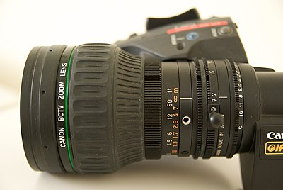 Private Classifieds listings from 2010-canon-j17-lens-3-.jpg