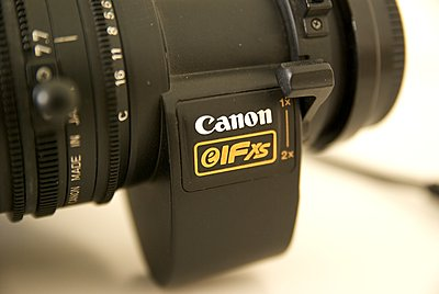 Private Classifieds listings from 2010-canon-j17-lens-4-.jpg